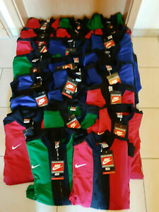 Nike Men's Sport Training Jacket M/40 L/42-44 XL/45 2XL/47-48=Size selectable