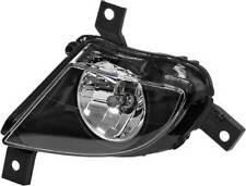 Front Left Driver Fog Light Hella 10084011 Fits: BMW E91 E90 335i 328i 3.0L DOHC
