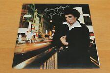 Maxine Nightingale - Night Life - Vinyl LP Album United Artists Records UAS30105