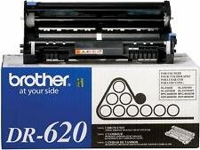 Genuine Brother DR-620 Drum Unit Open Box | C366DS