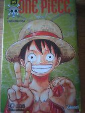 manga one piece tome 85 editon collector des 20 ans