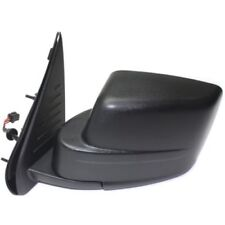 New Driver Side Mirror For Jeep Liberty 2008-2012