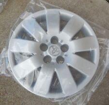 "15"" 2003 04 Toyota Corolla LE 9 spoke Hubcap Wheel Cover 42621AB060"