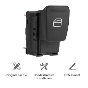Für Smart 454 Forfour 2004-05-06 A4548201010 Fensterheber Schalter Schaltelement