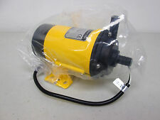 PAN WORLD 30PX  Magnetic Aquarium RV Boat Water Pump 12 Volt 258 GPH DC 12v