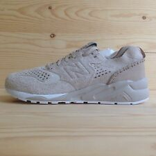 NEW BALANCE X WINGS AND HORNS MRT580DI SHOES 998 997 KITH RONNIE FIEG CNCPTS 8.5