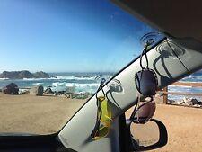 SpecDandy Suction Mount Holder for Eyeglasses, Razors, Headphones and more .