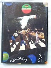 2003 MCMINNVILLE HIGH SCHOOL YEARBOOK  MCMINNVILLE, OREGON    UNMARKED