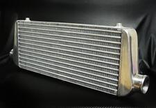 "KTRSPEED GT SPEC TURBOCHARGER INTERCOOLER 600X300X100MM 1000HP 76MM INLET 3"""