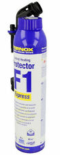 Fernox Heizungsvollschutz Korrosionsschutz Kalkschutz Verschlammungsschutz