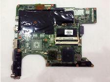 Carte mère Motherboard COMPAQ PRESARIO v6000 V6239EU Hors Service (no works)