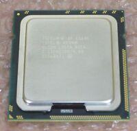 Intel Xeon Processor E5606 - Quad Core 2.13GHz 8MB LGA1366 Processor CPU SLC2N