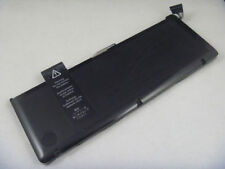 " ORIGINAL APPLE - BATTERIE MACBOOK PRO 17"" A1297 A1309 2009 2010"