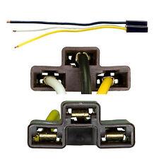 A/C Power Servo Connector Airtex 1P1058