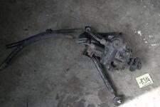 SL  R129 original Lenkgetriebe 1294610901 guter Zustand