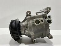 Ricambi Usati Compressore Aria Condizionata Fiat 500 1.3 MJET 52060460