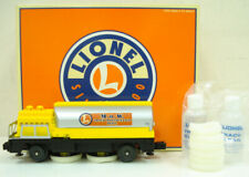 Lionel 6-18461 Lionel Track Cleaner LN/Box