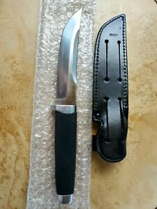 VINTAGE Cold Steel Outdoorsman NEAR MINT CONDITION