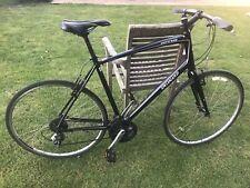 Specialized Sirrus - Hybrid Bike (extra Large Size Frame) XL