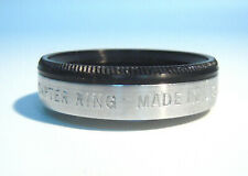 Kodak #533 Series #5 adapter Ring Made U.S.A.----M100