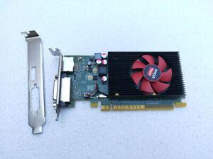 Dell 0KG8WY AMD Radeon R5 340X 2GB DDR3 PCI-E 3.0 X8 Graphics Video Card