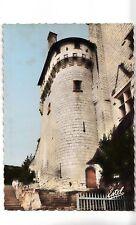 BF13244 le chateau de montsoreau  tour de l est france front/back image