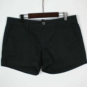 """OLD NAVY 3"""" Casual Solid Shorts 4"""