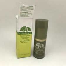 ORIGINS Plantscription Anti-Aging Power Eye Cream .5oz/15ml NIB - See Descr.