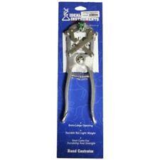2005 Prm Castrate Bander, - Tools & Home Improvement