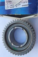 Ford Zahnrad 1. Gang Escort Sierra Scorpio Transit 1058861  -  988T-7M001-AA