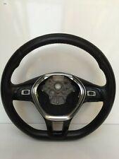 VW Golf VII 7 Multifunktionslenkrad Lederlenkrad SportLenkrad 5G0419091DG #29