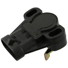 Walker Products 200-1044 Throttle Position Sensor BUICK (6) 1985 / CAD (6) 1985