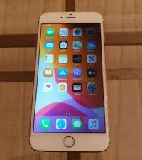 Apple iPhone 6S Plus 64GB - Unlocked - Smartphone - Rose Gold