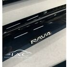 For Toyota RAV4 2019-2022 L Window Visor Vent Sun Shade Rain Guard Door Visor