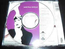 Marcella Detriot (Shakespears Sister ) I Believe Australian Picture CD Single