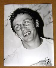 Former Red Wings  Igor Larionov  RARE  Photo