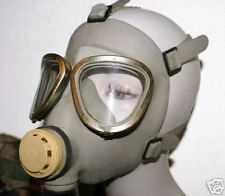 RUSSIAN REBREATHER IP4M WITH GRAY MASK