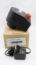 Honeywell Z74S-ZAF invertire il risciacquo Attuatore per la pulizia filtro completamente automatica