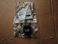 DERBI GILERA PIAGGIO Interruptor Dip Haz de Luz 294434