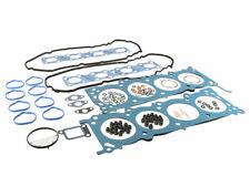 For 2004-2014 Nissan Titan Head Gasket Set Felpro 41744WC 2005 2006 2007 2008
