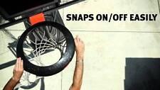 SKLZ Rain Maker Basketball Shooting Trainer Aid for Trajectory and Rebounding