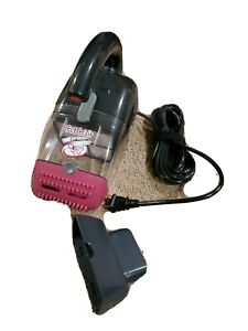 Bissell Pet Eraser Hand Held Vacuum 33A1 PLUS  Replacement Hepa Media Filter