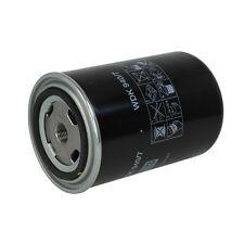 Kraftstofffilter MANN FILTER WDK 940/7