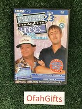 Only Fools and Horses DVD Collection Disc 23 - MIAMI TWICE Xmas Special 1991