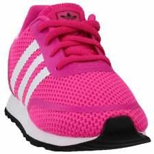 adidas N-5923 El  Infant Girls  Sneakers Shoes Casual   - Pink