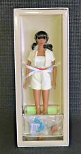 Rising Sun Kyori Sato Dressed Doll 2011 Fr W Club Exclusive Upgrade Doll