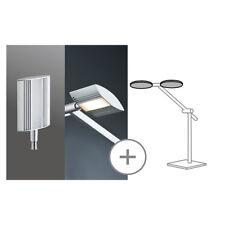 Paulmann FOCO LED Linear nanoled 5w Blanco Cálido 3000k Accesorio Spot vivir