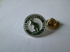 a1 BOHEMIANS 1905 FC club spilla football calcio fotbal pin kolik rep ceca czech