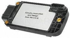Standard Motor Products LX981 Ignition Control Module