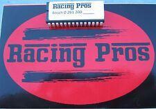 Custom Racing EPROM Chip BMW 91 - 92 E36 325iS E34 525i ECU 402 19LB Injectors.